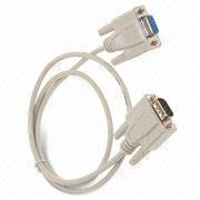 China Male to Female Extension Cable