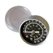 Medical pressure gauge manometer from China (mainland)