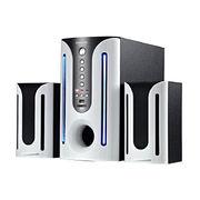 2.1 computer speaker from China (mainland)