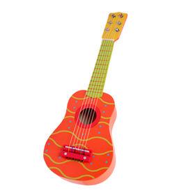 Wooden Bass Guitar Manufacturer