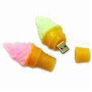 USB Memory Sticks from China (mainland)