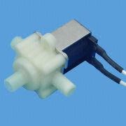 Water pump pressure switch from China (mainland)