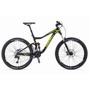 Wholesale Giant Trance Advanced 27.5 2 Mountain Bike 2014 -, Giant Trance Advanced 27.5 2 Mountain Bike 2014 - Wholesalers
