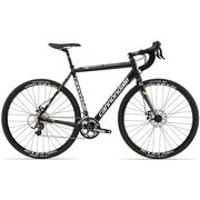 ffcf6f67e96 New cannondale bikes Products   Latest & Trending Products
