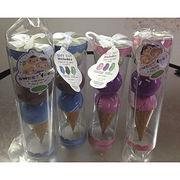 Baby Socks Gift Set from China (mainland)