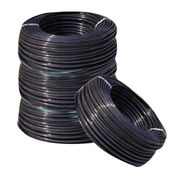Rubber Hydraulic Hose from China (mainland)