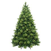 7FT artificial christmas tree from China (mainland)
