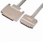 SCSI Cables AVO Technology Limited
