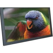 """Taiwan 24"""" SDI Video LCD Monitor"""