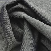 Terry Fabric Manufacturer
