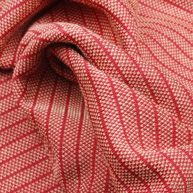 Interlock Pique Fabric from Taiwan