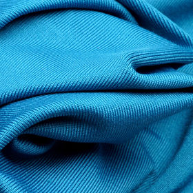 Nylon Jersey Fabric Made of 92% Nylon 66 + 8% Spandex from Lee Yaw Textile Co Ltd