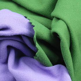 Jersey Fabric Lee Yaw Textile Co Ltd