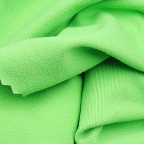 Jersey Fleece Fabric Manufacturer