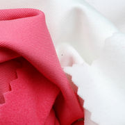 Jersey Fleece Fabric