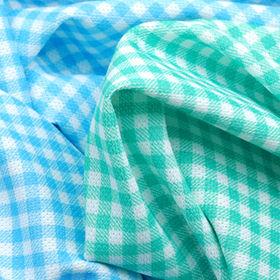 Fabric from Taiwan
