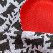 Bonded Fabric from Taiwan