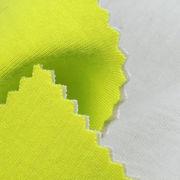 Laminated Fabric from Taiwan