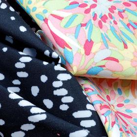Taffeta Fabric Manufacturer