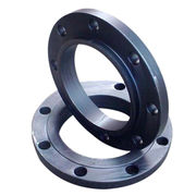 Stainless Steel Slip-on Flanges from China (mainland)