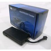Wholesale GT002 gps track position system, GT002 gps track position system Wholesalers
