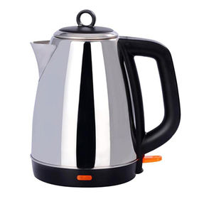 Electric Kettle from China (mainland)