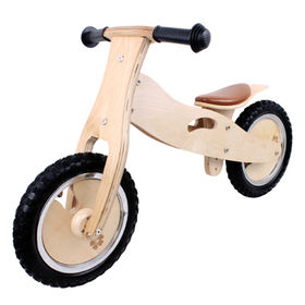 Kids' bicycle toy from China (mainland)