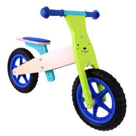 Balance bikes toy Manufacturer