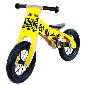 Bike toy from China (mainland)