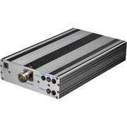 Dual Band Wireless Repeater from Hong Kong SAR