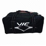 Hockey Bag from China (mainland)