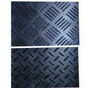 Outdoor Anti Slip Rubber Mat from China (mainland)