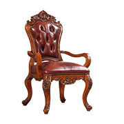Classical armchair from China (mainland)