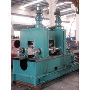 Straightening Machine from China (mainland)