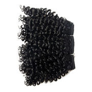 Hair Wigs from China (mainland)