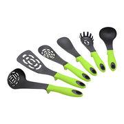 Creative nylon kitchen tools Manufacturer