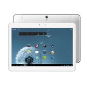 10.1-inch Tablet PC from China (mainland)