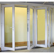 PVC folding door from China (mainland)