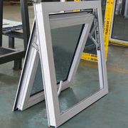 Aluminum small hung windows from China (mainland)