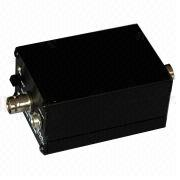 Pre-amplifier from China (mainland)