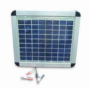 Solar Round Corner Module Manufacturer