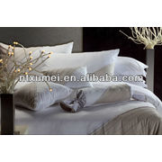 5-star Hotel Bedding Sets from China (mainland)
