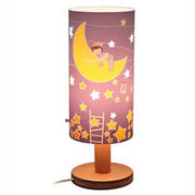 Dream Time Lamp from China (mainland)