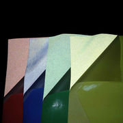 High-visible Color Reflective Fabric Material Manufacturer