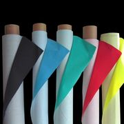 High Visible Reflective T/C Fabric Manufacturer