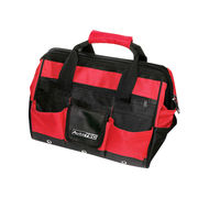 New Latest Tote Tool Bag from China (mainland)