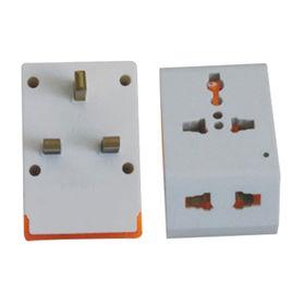 China Plug and Socket