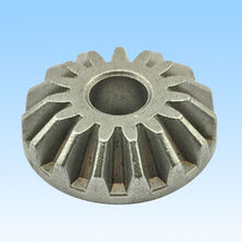China Gear, Used by All Kinds of Mechanical Equipment
