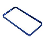 Samsung mobile phone shell Manufacturer