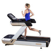Commercial Treadmill from China (mainland)